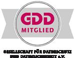 Logo_GDD