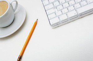 Zeugnisanalyse, Zeugniserstellung, Zeugnisüberarbeitung